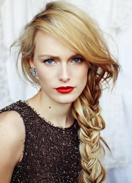 Какие прически подходят для тонких редких волос фото