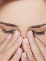 Глазные капли при глаукоме список