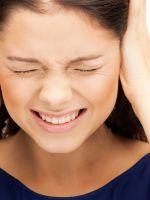 Как лечить сердечную недостаточность симптомы