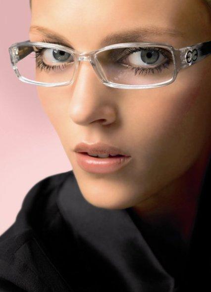 Жен�кие о�ки для з�ения