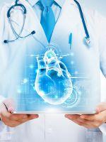 Что принимать при тахикардии сердца лекарства