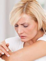 Лечение онихолизиса ногтей медикаментозными средствами