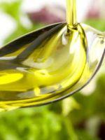 Как сделать масло из лабазника в домашних условиях