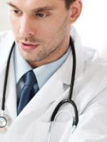 аллергия на сигареты с ментолом симптомы