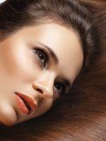 Итальянское наращивание волос – все нюансы уникальной процедуры
