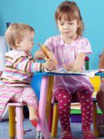 Как подготовить ребенка к детскому саду, чтобы избежать стресса у малыша и родителей?