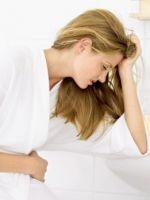 Как облегчить токсикоз на ранних сроках беременности?