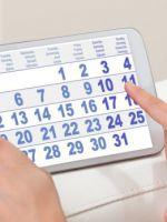 Месячные 2 раза в месяц – причина сбоя и способы наладить менструальный цикл