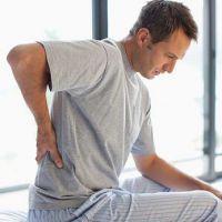 Остеохондроз поясничного отдела позвоночника – симптомы и лечение распространенного недуга