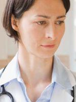 Какой уровень ХГЧ наблюдается при внематочной беременности