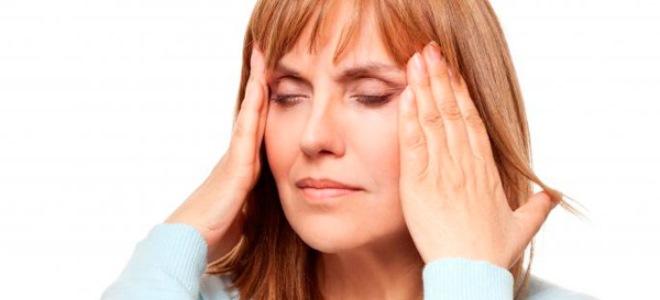 Аневризма сосудов головного мозга последствия
