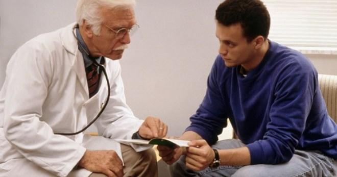 Астенозооспермія причини виникнення та лікування