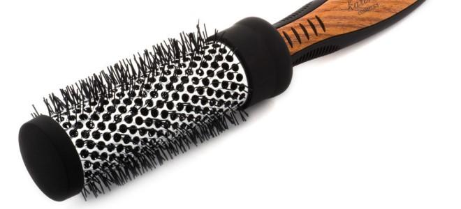 Расчески для волос – скелетная, массажная, круглая, деревянная, керамическая, силиконовая, расческа для нарощенных волос, профессиональные расчески