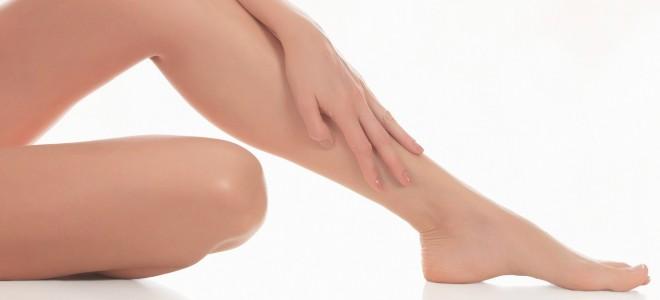 Вены на ногах выступают причины способы лечения