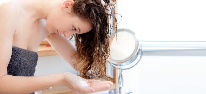 Быстрого средство для роста волос самое эффективное самых любимых