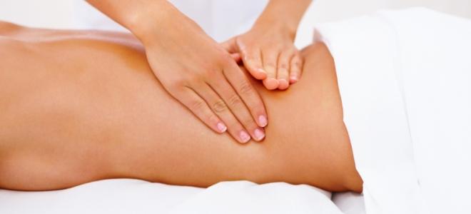 Радикулит поясничный симптомы и лечение