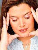 Болит пупок и вокруг пупка во время беременности