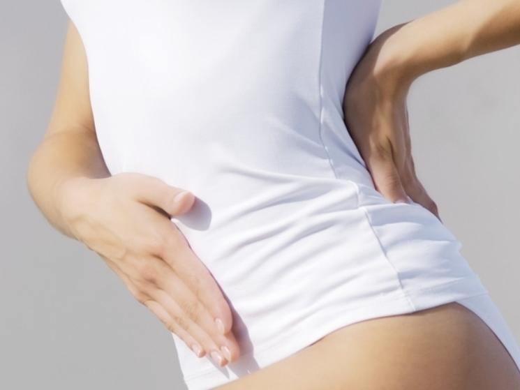 Уретрит у женщин симптомы лечение эффективные препараты