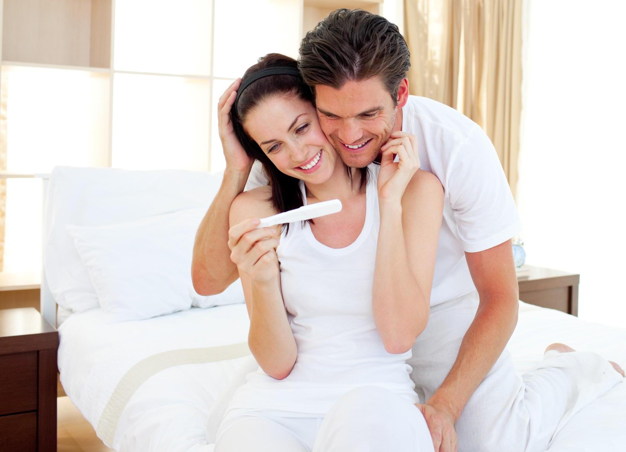 Как сделать спермограмму если муж не хочет
