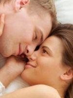 Можно ли забеременеть от анального секса?