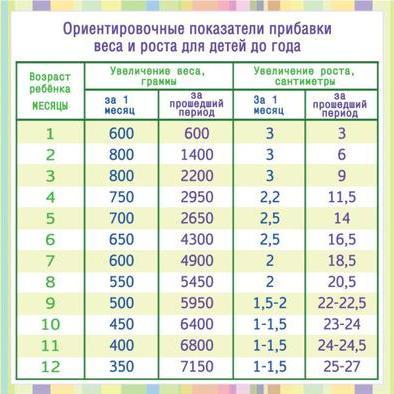 Сколько кг набирают за беременность норма