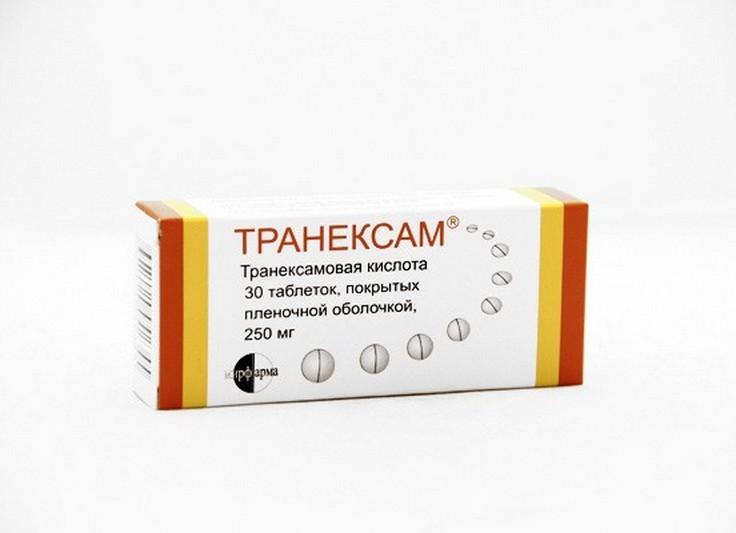 какое лекарство принимать при высоком холестерине