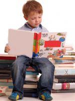Чем занять ребенка 7 лет дома?