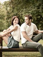 Как забеременеть двойней или близнецами - ответы гинеколога