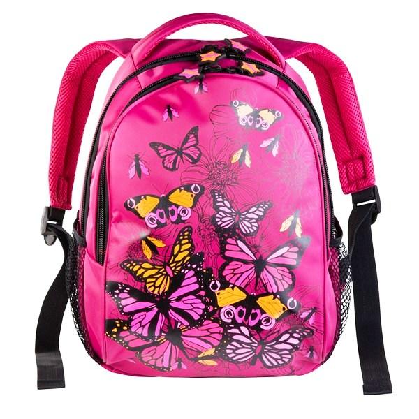 Рюкзаки для девочек 11 класс фото спортивные рюкзаки статья