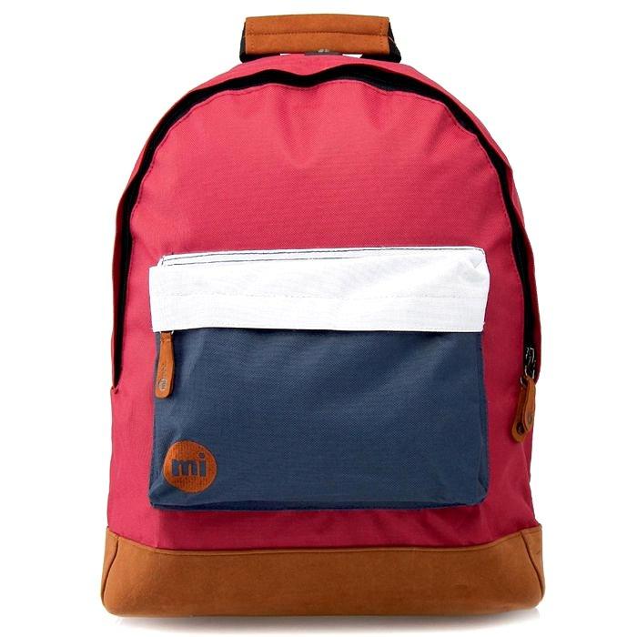 Рюкзаки для девочек фото 6 класс рюкзак deuter compact exp 10 sl