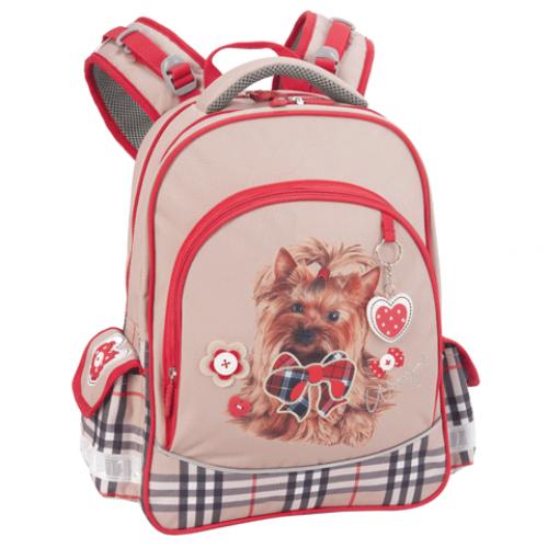 Рюкзаки для девочек 11 класс фото чемоданы на колесах недорого интернет магазин