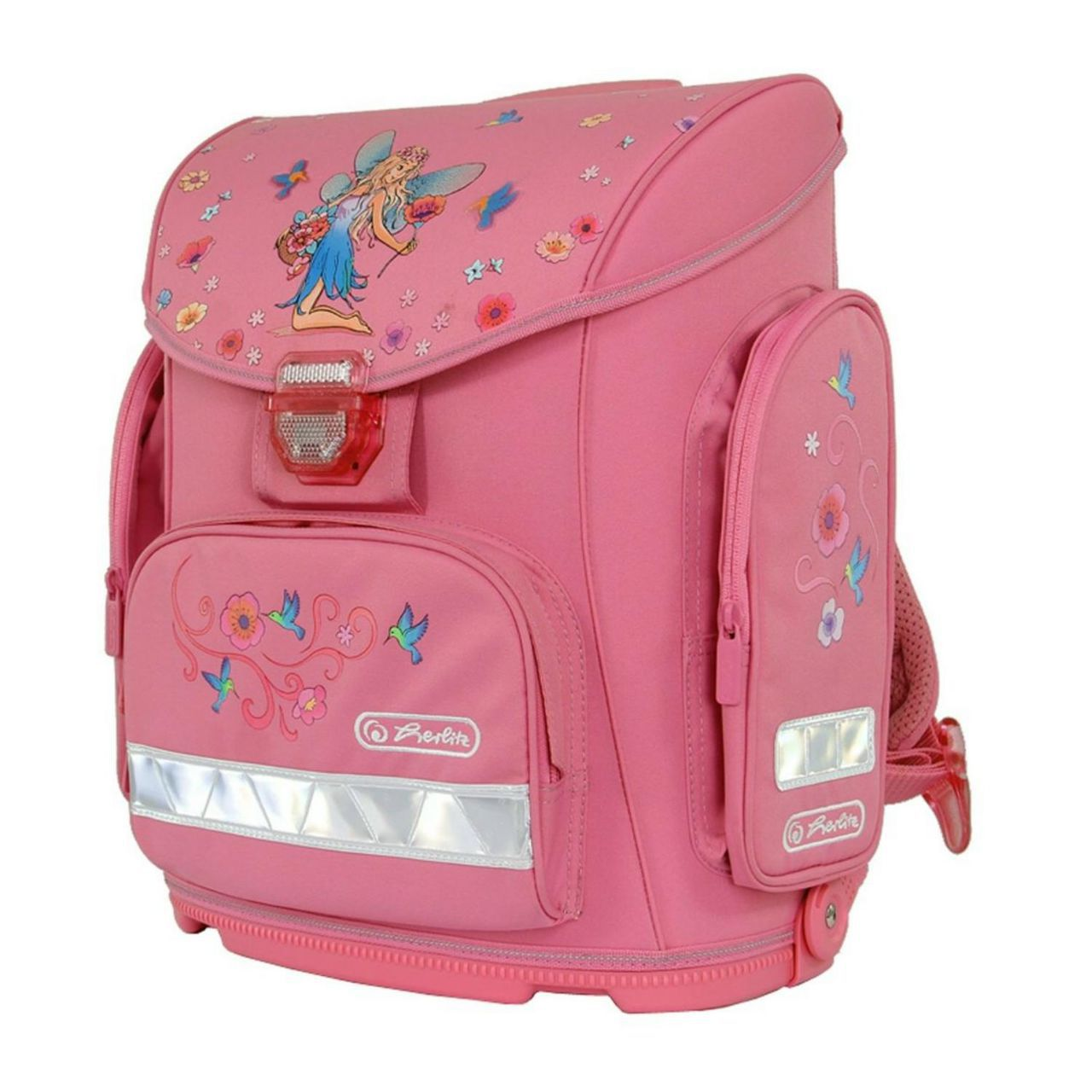 Рюкзаки для девочек в 2 классе сотмаркет детские рюкзаки