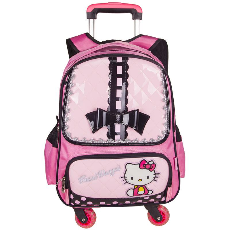 Рюкзаки для девочек 8 класс хозяйственные сумки купить недорого