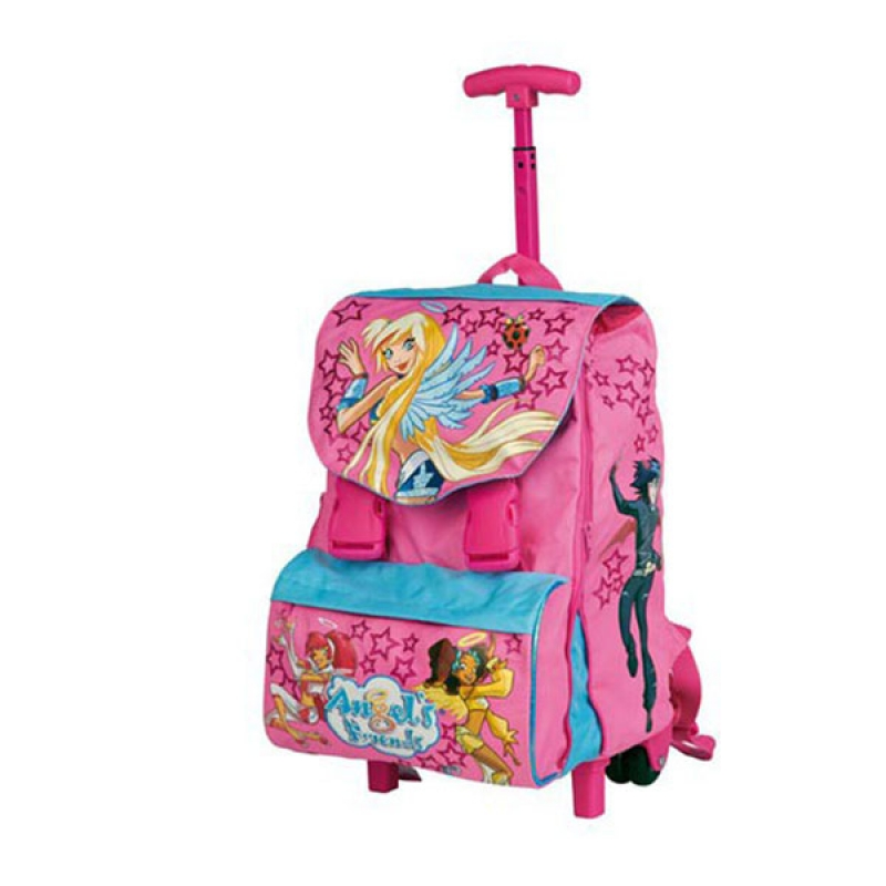 Рюкзаки для девочек 5-11 класс дизайн понье рюкзак купить спб