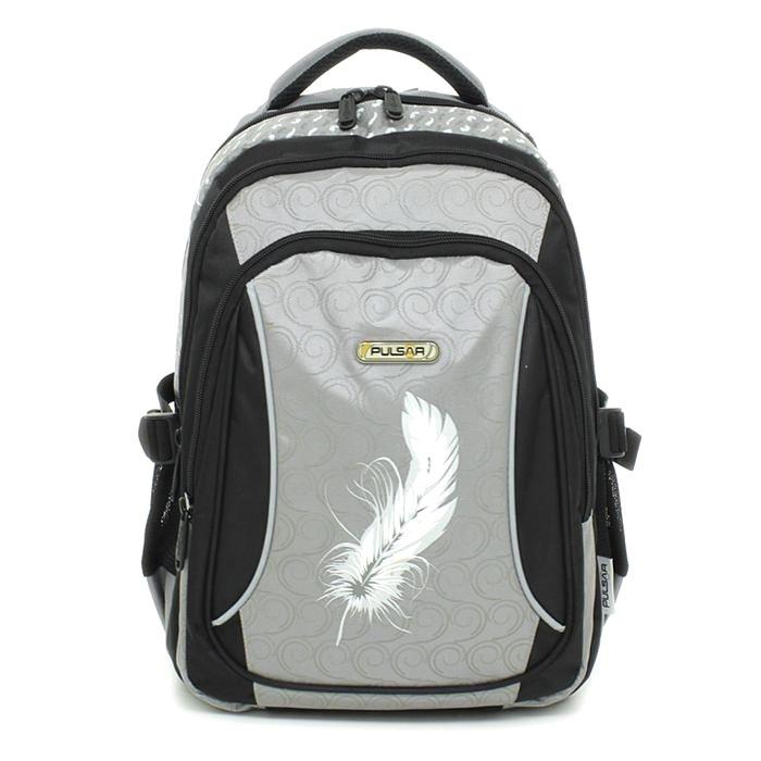 Рюкзак школьный для девочки 5-11, кл рюкзак школьный topgal