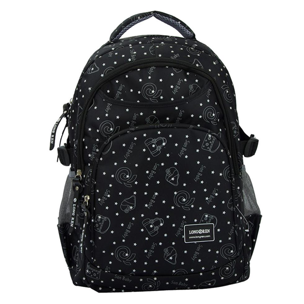 Школьные рюкзаки 5-11 класс для девочек медведково рюкзаки для школы