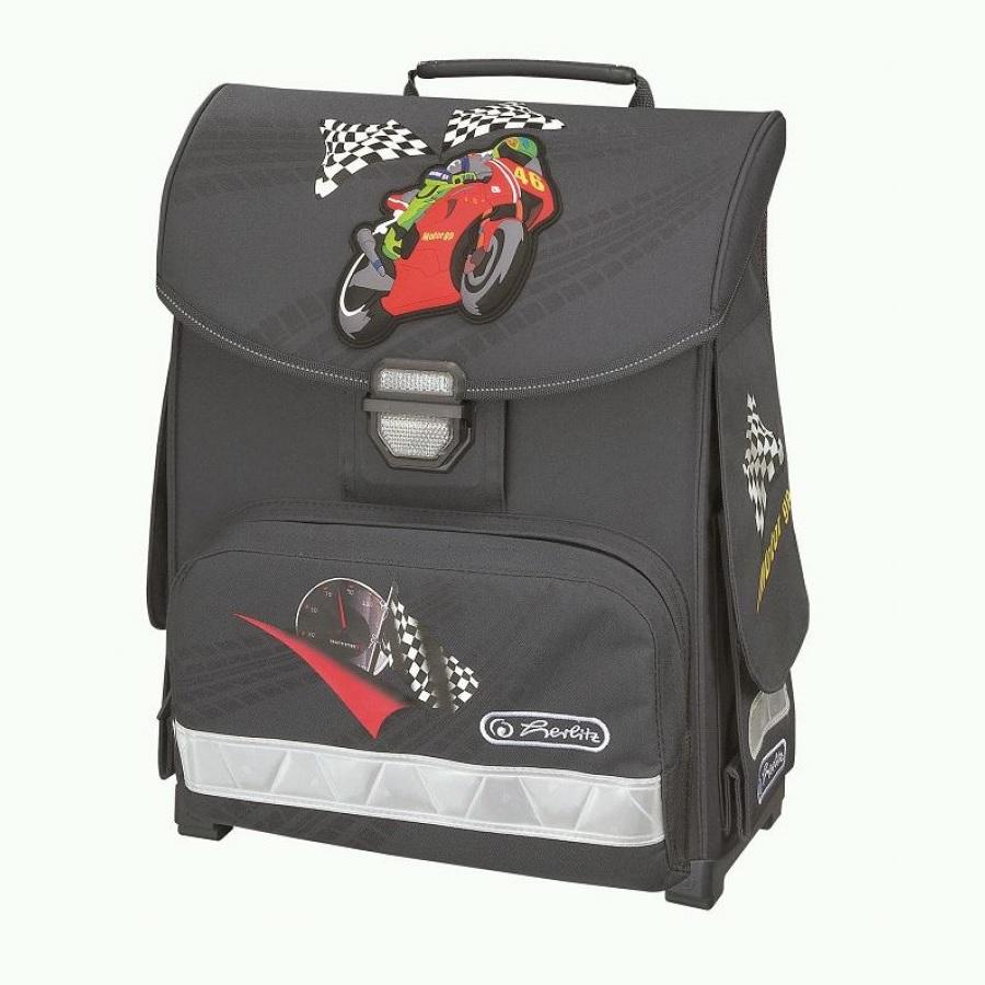 Купить рюкзак для мальчика 3 года рюкзак с пропеллером сделать самому
