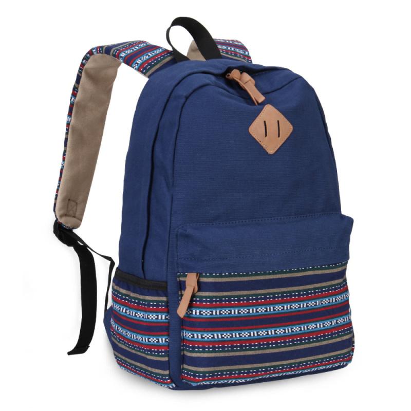 Школьные рюкзаки для девочек 8 класс рюкзаки ашан львов