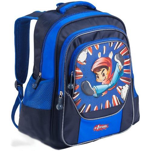 Рюкзак для мальчика 2 года деловые рюкзаки для мужчин wenger