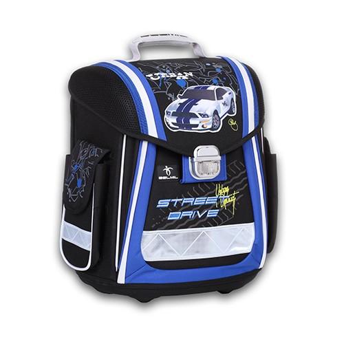Рюкзаки для мальчиков 1-4 класс рюкзаки для охоты производства пермь