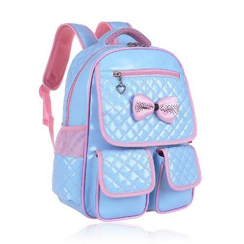 Школьные рюкзаки для девочек 1 класс купить эргорюкзаки как выбрать