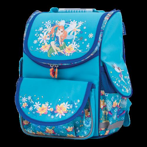 Рюкзак для девочки 1 4 класс sling-o-matic 30 фоторюкзак