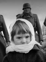 Детские фильмы про войну