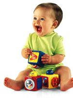 Режим дня для 9 месячного ребенка