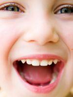 сильный запах ацетона изо рта