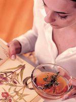 Как лечить цистит в домашних условиях народные рецепты