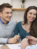 Анализ бери непоседливость сперматозоидов