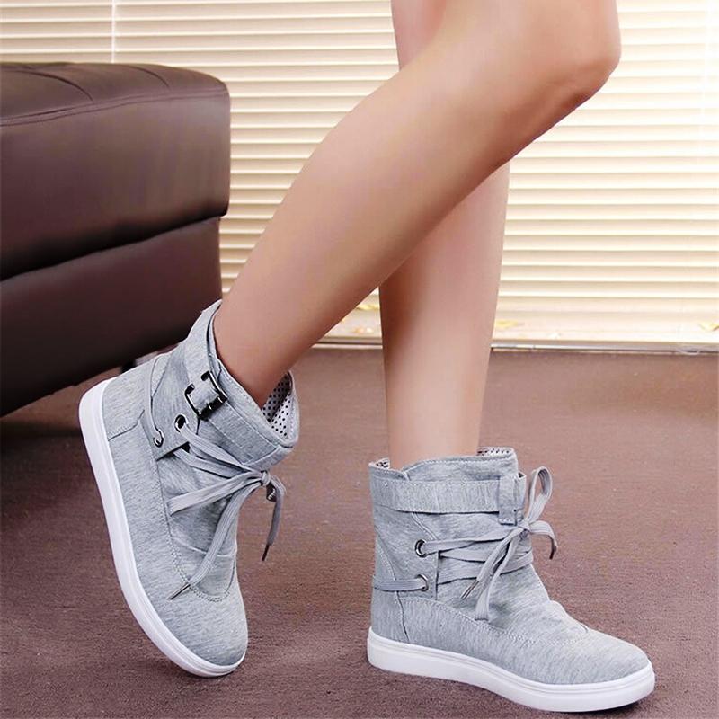 ботинки для девочек фото