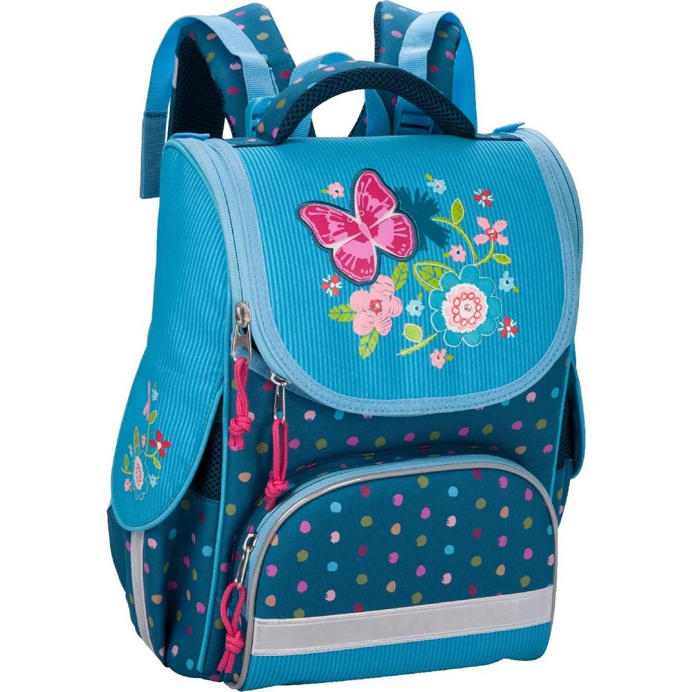 Купить ортопедический рюкзак для мальчика облегченный шить рюкзаки