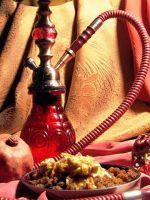 можно ли беременным курить кальян на смесях Ниссан Альмера Классик